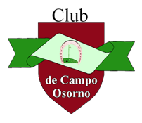 Club de Campo Osorno